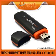 qualcomme 6290 mejor y de alta velocidad 3g usb módem 3g sd tarjeta de módem 3g modem wifi
