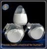 /p-detail/Clorhidrato-de-beta%C3%ADna-beta%C3%ADna-hcl-grado-de-la-alimentaci%C3%B3n-300000971236.html