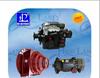 /p-detail/Gran-Venta-Sistemas-hidr%C3%A1ulicos-para-3-16-Hormigoneras-Camiones-300002665236.html