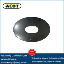 ATX10121 China calidad alta Inyección de piezas de moldeo2013
