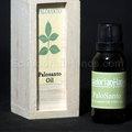 Aceite Esencial de Palo Santo 100% puro. Frasco dosificador de 25ml.