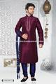 INDIAN KURTA DESIGN FOR MEN PARTY WEAR DRESSES