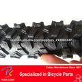 Alta calidad y neumáticos de bicicleta baratos en venta