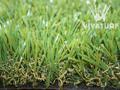 grass sintetico de jardineria -Fairy 35mm