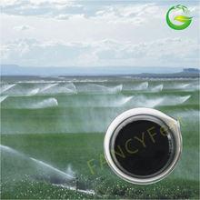 líquido de fertilizantes orgânicos fertilizante líquido orgánico con extracto de algas marinas