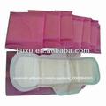 sanitaria almohadillas para las mujeres, smart esterasdecoches, de algodón sanitario esterasdecoches