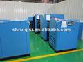 75kw a 250 kw tornillo de asia quincy compresor de aire del compresor