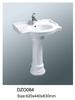/p-detail/ventas-calientes-cer%C3%A1mica-sanitaria-300000376336.html