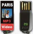 llave USB para estudiantes con software aglutinante, biblia ...