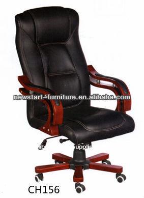 Muebles mesas: Carrefour sillones oficina