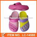 precio barato de lujo gardon zapatos para niñas
