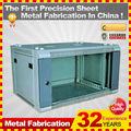 ar condicionado server rack gabinete