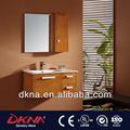 Hecho en China material de construcción mueble de baño moderno