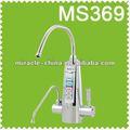 ionizador de agua debajo del fregadero (MS369)