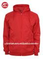 cazadora roja chaqueta para los hombres pq289