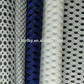 al por mayor 3d aire tejido de malla espaciador para la tela del colchón
