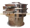 rotatorio filtro tamiz de vibración