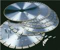 sierra circular de diamante disco