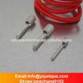 14-12a. W. G no- aislado pin terminal, terminales eléctricos ptn3.5