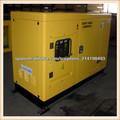 15 kva generador de 3 fases
