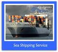 sea freight service to bolivia--- ada skype: colsales10