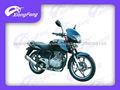 Moto 200cc, motocicleta