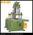 Nuevo mh-55t-1s vertical de inyección de plástico de la máquina de moldeo