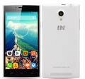 celulares baratos androide teléfono móvil de marca thl t6 pro con núcleo octa mtk6592
