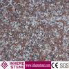 /p-detail/6.6-chino-g687-granito-barato-300004730536.html