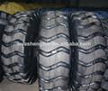 Hot venda de pneus otr! China bias pneus otr fábrica de alta qualidade pá carregadeira de pneus 17.5-25