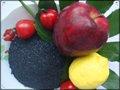 ky de grado superior de potasio humate los nombres de los fertilizantes químicos