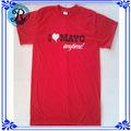 el envío libre al por mayor camisetas en blanco de la moda de diseño de fabricación xxl mujeres árabes t-shirt ropa barata hecha