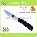 Como se ve en la tv! Multifuncional hortalizas frutas cuchillo