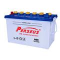 12v de plomo ácido seco pilas y baterías de coche 90ah