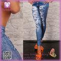 leggings PP8340 de la muchacha del estilo para las mujeres de moda de alta calidad Pantalones Leggings