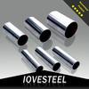 /p-detail/sa-312-tuyaux-en-acier-inoxydable-304-500003429536.html