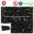 PC/ABS grânulo,ABS matéria-prima,PC+ABS resina