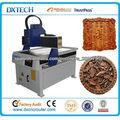 Enrutador CNC de alta calidad para trabajar la madera para la venta