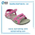 superior calidad de diferentes estilos de la moda sandalias baratos womans las mujeres sandalias de cuero de las marcas