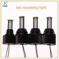 lámpara del coche LED de respaldo