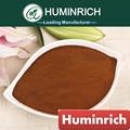 Huminrich 12K de potasio fertilizante de nitrógeno ácido fulvico