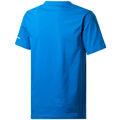 de algodón camisas sleeveles