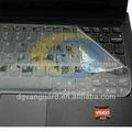 notebook teclado película protetora