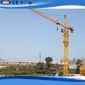 Grúa de construcción HS5013