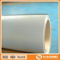 Comprar lamina prepintada 1100 para la decoracion de la sala