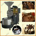 Tambor café tostador/tostador de café de la máquina/tostador de café