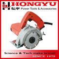 coupe machine de marbre 110mm nouveau design et vente populaire