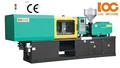 Venta caliente LOG 210S8 máquina de inyección de plástico