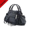 Todas as bolsas de marca nome alibaba china bolsas exportador/fábrica/fabricante