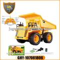 Nuevos juguetes para la navidad 2014 rc coches y camiónes con luz